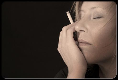 Mitai apie rūkymą