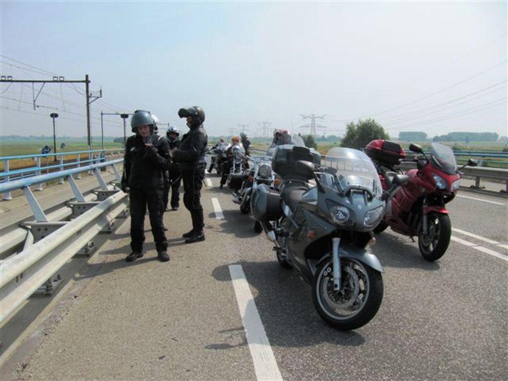 2013 motorclub stoomtrein goes 009.jpg
