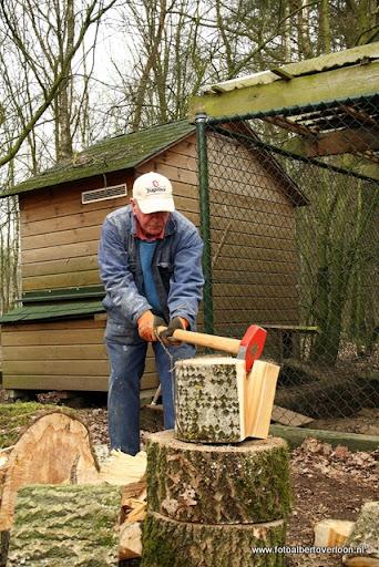 houthakkersmeewerkdag overloon 3-03-2012 (77).JPG