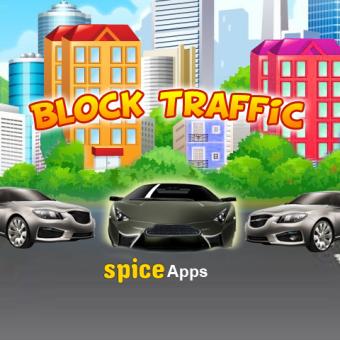 Block Traffic v1.1.4
