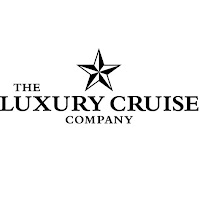 The Luxury Cruise Company