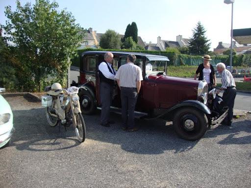 Sortie des Vieilles Pierres DSC03035
