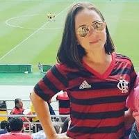 Foto de perfil de Cleidiana Zan