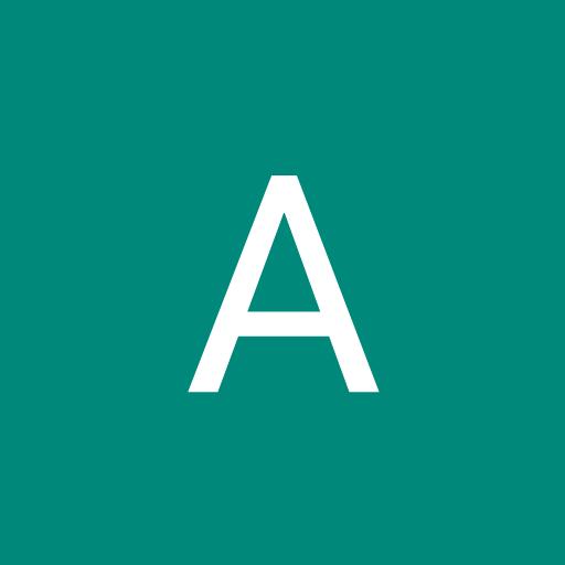 Anna Li's avatar