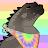 Cheesecake Studios avatar image