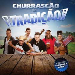 Grupo Tradi��o - Churrasc�o do Tradi��o