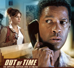 Out of Time 2003 Denzel Washington Out of Time (2003)