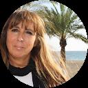 Edith Benedetti