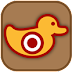 Duck Attack (Android Game by Automon)