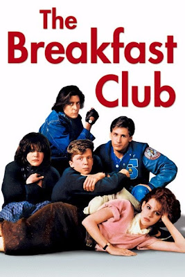The Breakfast Club (1985) BluRay 720p HD Watch Online, Download Full Movie For Free