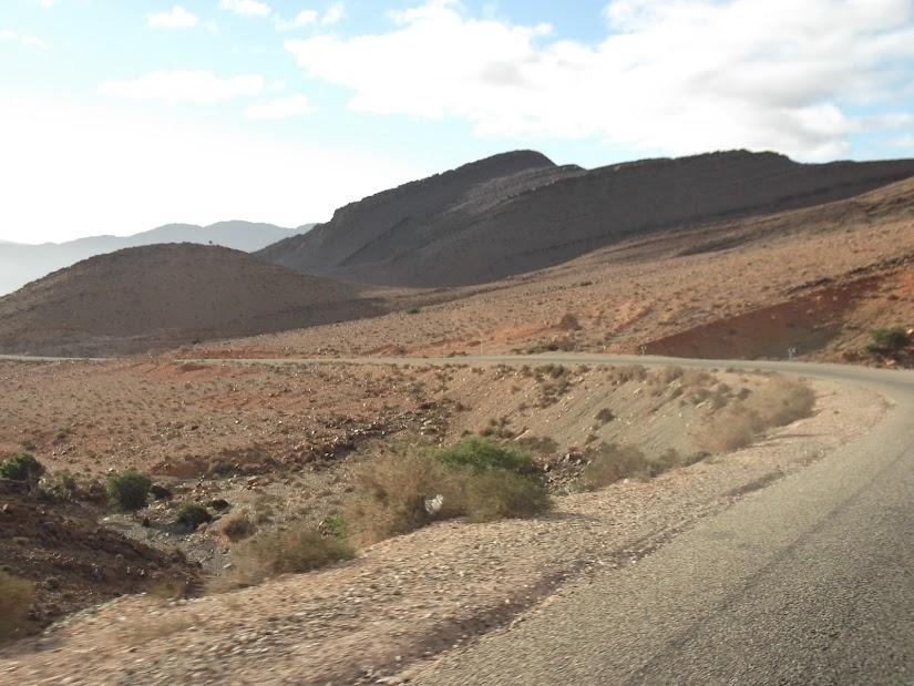 marrocos - Marrocos e Mauritãnia a Queimar Pneu e Gasolina - Página 10 DSCF1210