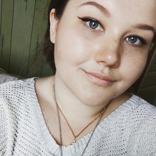 Маргарита Козлова
