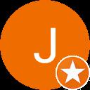 Photo of J L