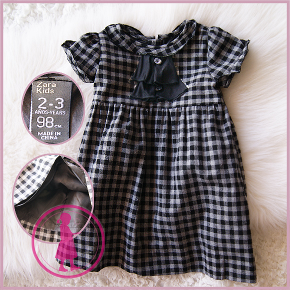 Girls Party Dresses 9M 6-12M 12M 18M 18-24M 24M 2T 3Y 3T 4Y 4T 5Y 7Y