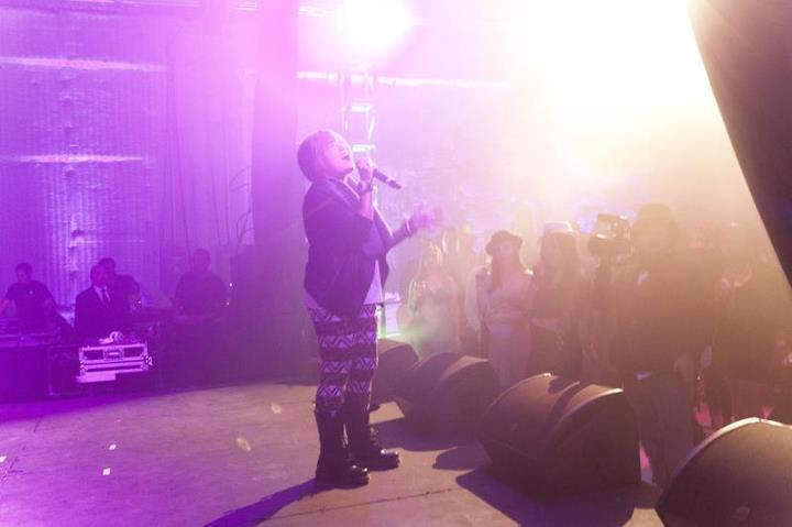 03/24/12 - Perez Hilton's 34th Birthday Party - Los Angeles, CA 2sjp5hj