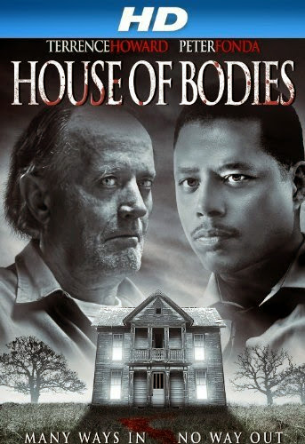 Poster Of English Movie House of Bodies (2013) Free Download Full New Hollywood Movie Watch Online At alldownloads4u.com