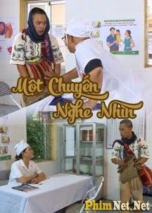 Phim Một Chuyến Nghe Nhìn - Mot Chuyen Nghe Nhin
