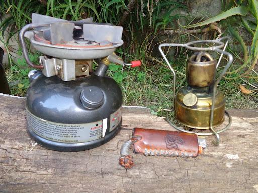 otra vez renegando con la idea del calentador de alcohol DSC00088
