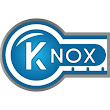 Knox Bebedouros