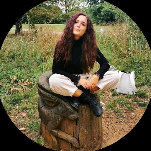 Daria.Loreti
