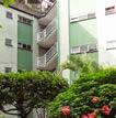 Apartamento en Cañaveral Floridablanca