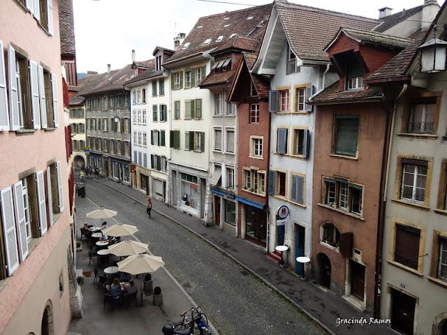 passeando - Passeando pela Suíça - 2012 - Página 14 DSC05175