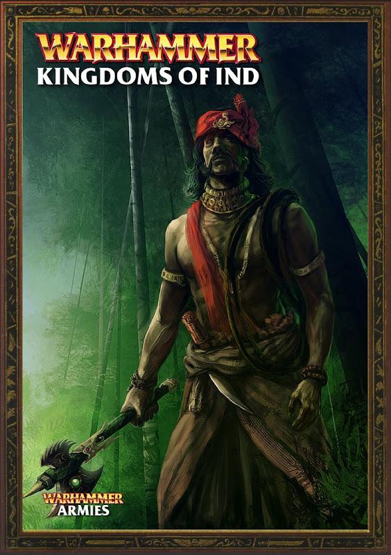 Warhammer fantasy source Pdf s