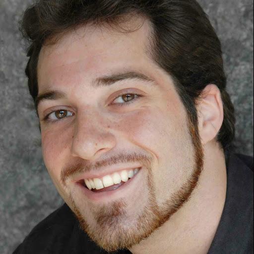 Jeffrey Kessler
