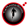 TheRunningSchool