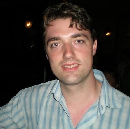 Craig Paisley