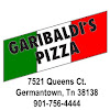 Garibaldis Germantown