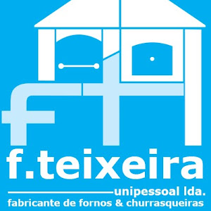 Who is F. Teixeira?