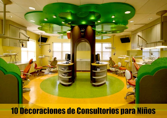 consultorio-dental-odontopediatria