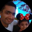 Raghav Dhawan