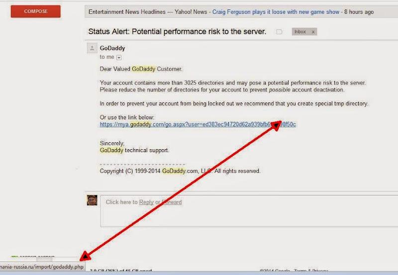 picasa / google+ otomatis memperbaiki foto yang diupload