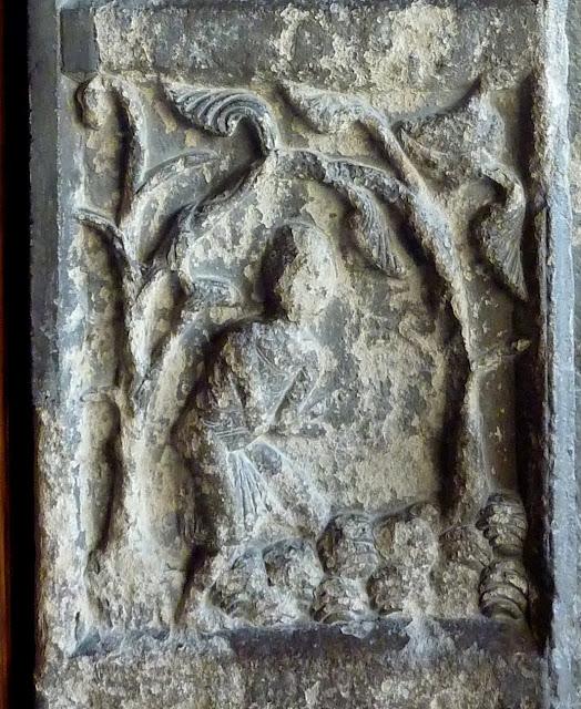 Calendario románico P1130096-1