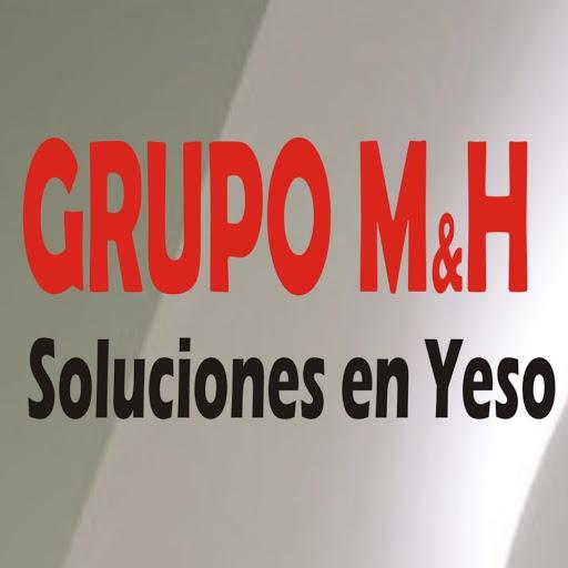 Grupo MyH