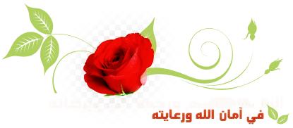 ايات السكينه فى القرآن الكريم
