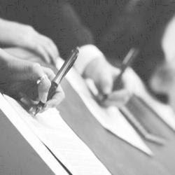 Procurement Contract Management Training Course