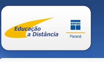 SENAC PR