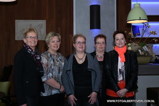 opening nieuw gemeenschapshuis De Pit overloon 22-11-2013 (15).JPG