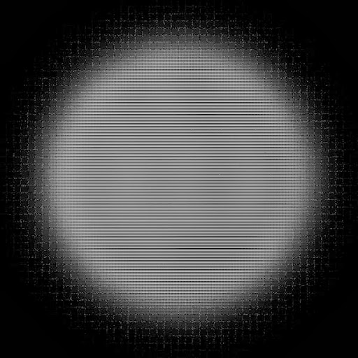 GridMask3byJenny (3).jpg