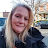 Joan Schoenleber avatar image