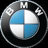 Promo BMW Jakarta
