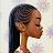 natalee merchant avatar image