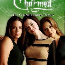 Phép Thuật - Charmed Season 4