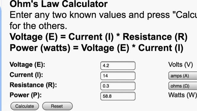 Zenith vape so according to the ohms calculator you would need a battery that runs at least 14 amps greentooth Images