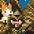 fat dog avatar image
