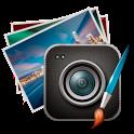 Foto Bewerken App voor Android, iPhone en iPad