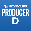 movieclipsPRODUCERD